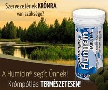 Humicin_KROM_google_336x280 (1)
