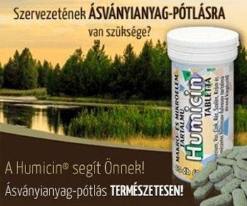 Humicin_MIKRO_google_336x280 (1)