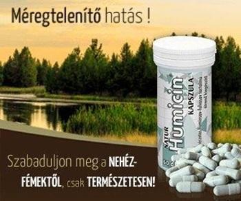 Humicin_NATUR_google_336x280 (1)