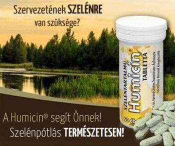 Humicin_SZELEN_google_336x280 (1)