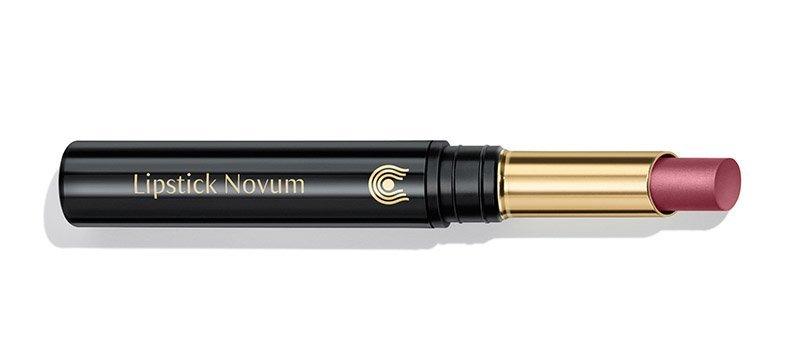 Look 2016  Comeback  -  Lipstick Novum  08_Press