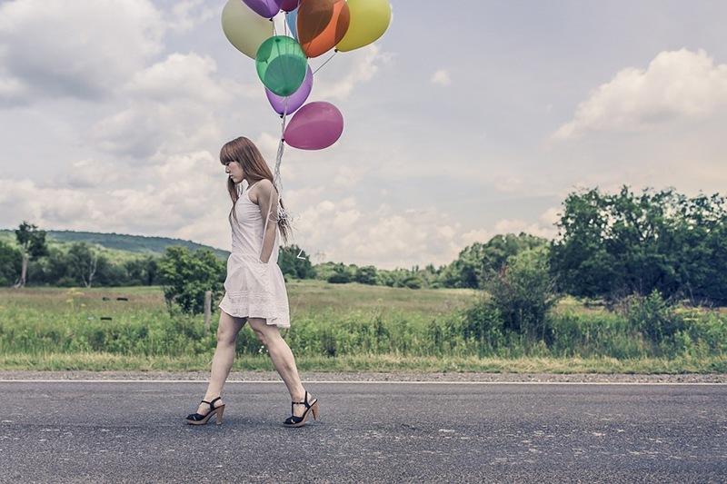 balloons-388973_960_720 (1)