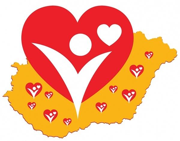 boldogsagterkep_logo (1)