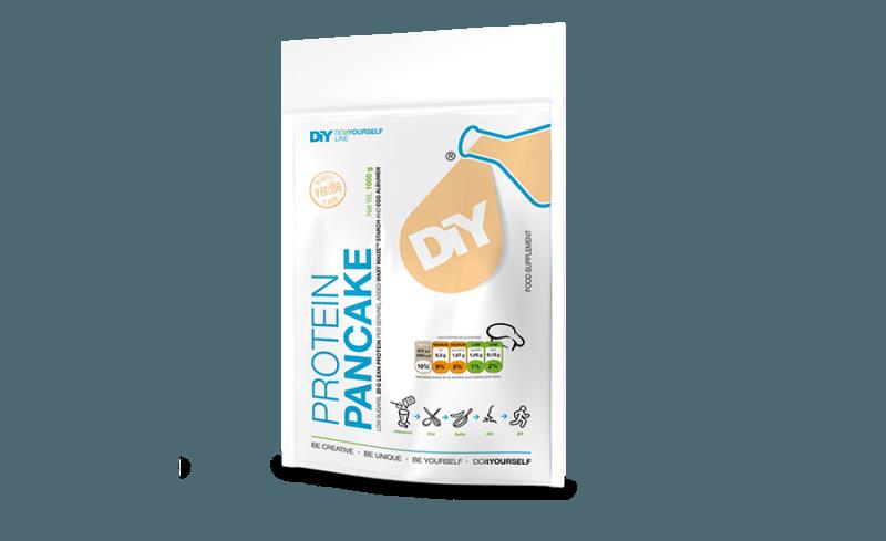 diy-protein-pancake-1-000-g.jpg