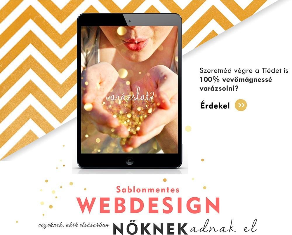 egyedi_webdesign_palfi_eva (1)