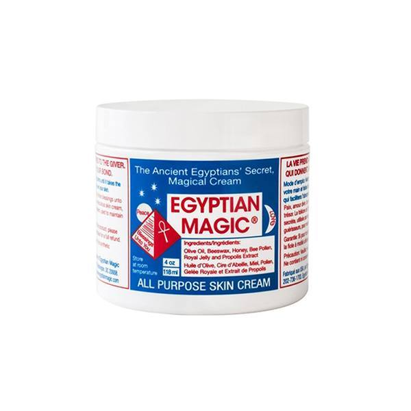 egyptianmagic_cream_4oz_900x900