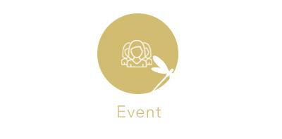 event-ikon