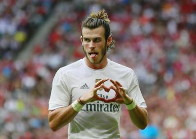 gareth-bale-celebrates-after-scoring-the-second-goal-for-real-madrid3