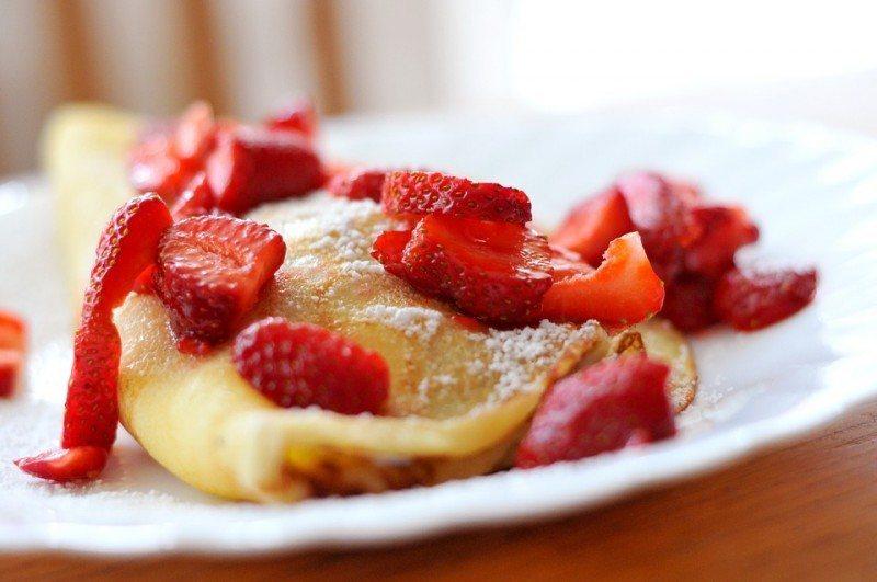 kepatmeretezes_hu_strawberries932383_960_720