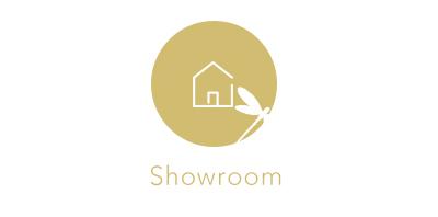 showroom-ikon