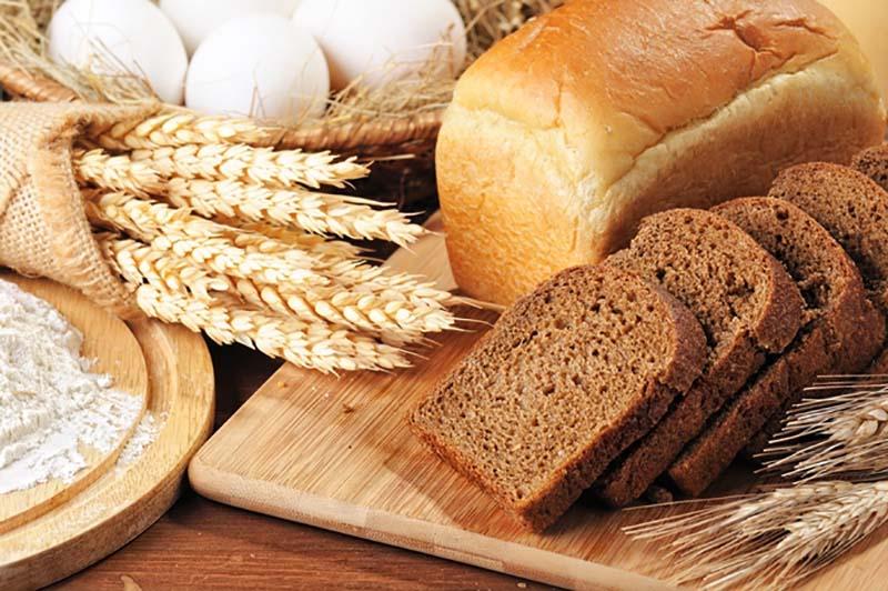 shutterstock_92794852 kenyér (1)