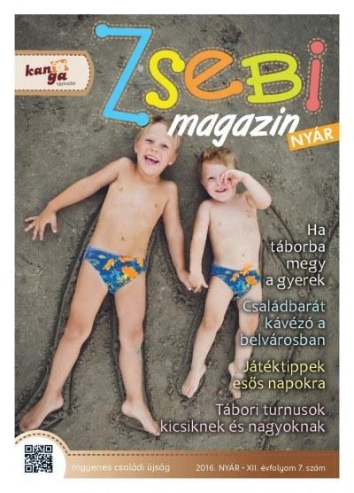 zsebi1